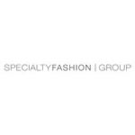 Specialty Fashion Group