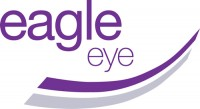 Eagle Eye uses mobile technology to revolutionize the way retailers use digital vouchers, loyalty programs and payments.