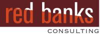 The consultants at Red Banks are Direct Consumer Interaction specialists, and develop ecommerce and multi-channel strategies and plans to help retailers increase brand awareness and loyalty.