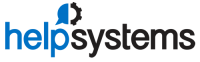 HelpSystems delivers IT infrastructure software solutions to customers worldwide in the areas of systems and network management, business intelligence, and security and compliance.