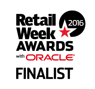 RW-AWARDS_ORACLE_2016_FINALIST