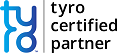 Tyro provide integrated card payment acceptance solutions that streamline your business processes.