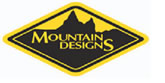 Mountain Designs.jpg