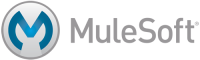 MuleSoft offers an integration platform for connecting SaaS and enterprise applications in the cloud and on-premise. It helps businesses to easily connect disparate SaaS, mobile and on-premise systems.