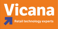 Vicana partners with Island Pacific to offer customers a true Omni-channel solution, including software, hardware, implementation support and 24/7 Help Desk support.