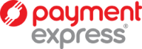 Payment Express is a high growth, innovative global leader in payment technology. Providing PCI DSS compliant payment solutions, they are certified with all major card schemes. A global end to end platform for ecommerce, retail and unattended that facilitates payments seamlessly in real time.